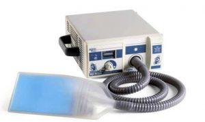 Biliblanket Plus – сложная фототерапевтическая система