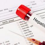 гепатит показатели крови