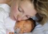 повышение прямого билирубина у ребенка