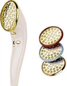 Therapy Gold – прибор для фототерапии