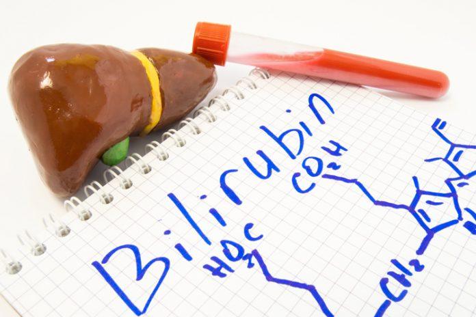 билирубин при циррозе