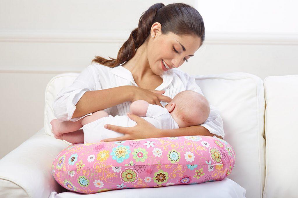 как быстро снизить билирубин у новорожденного