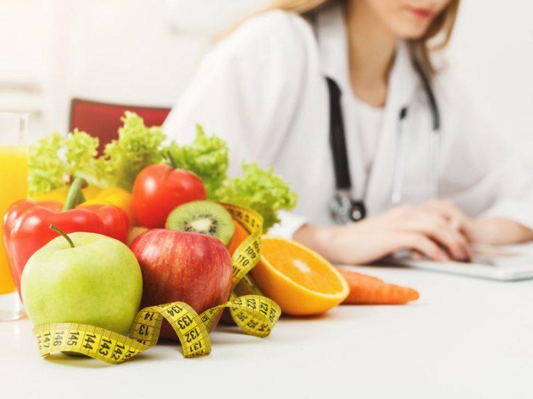 Похудеть Доктор Диета. Диета медиков – практические советы
