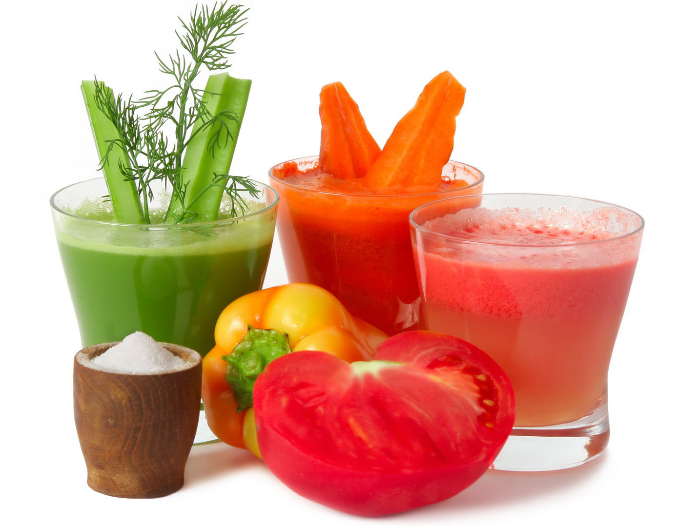 питание для снижения билирубина