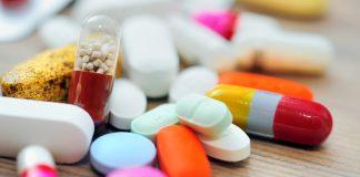таблетки понижающие билирубин